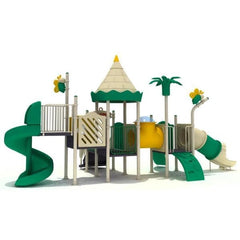 PD.SP.005 | Commercial Playground Equipment
