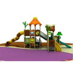 Scottsdale | Commercial Playground Equipment