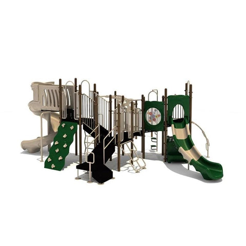 Slinkey - Commercial Playground Equipment