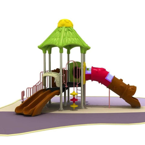 Tucson | Commercial Playground Equipment