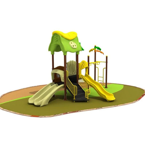 Sedona | Commercial Playground Equipment