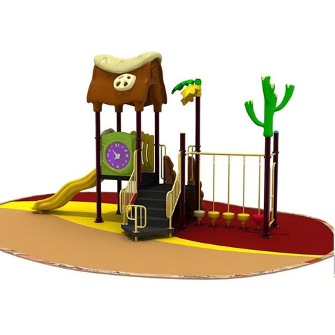 Yuma | Commercial Playground Equipment