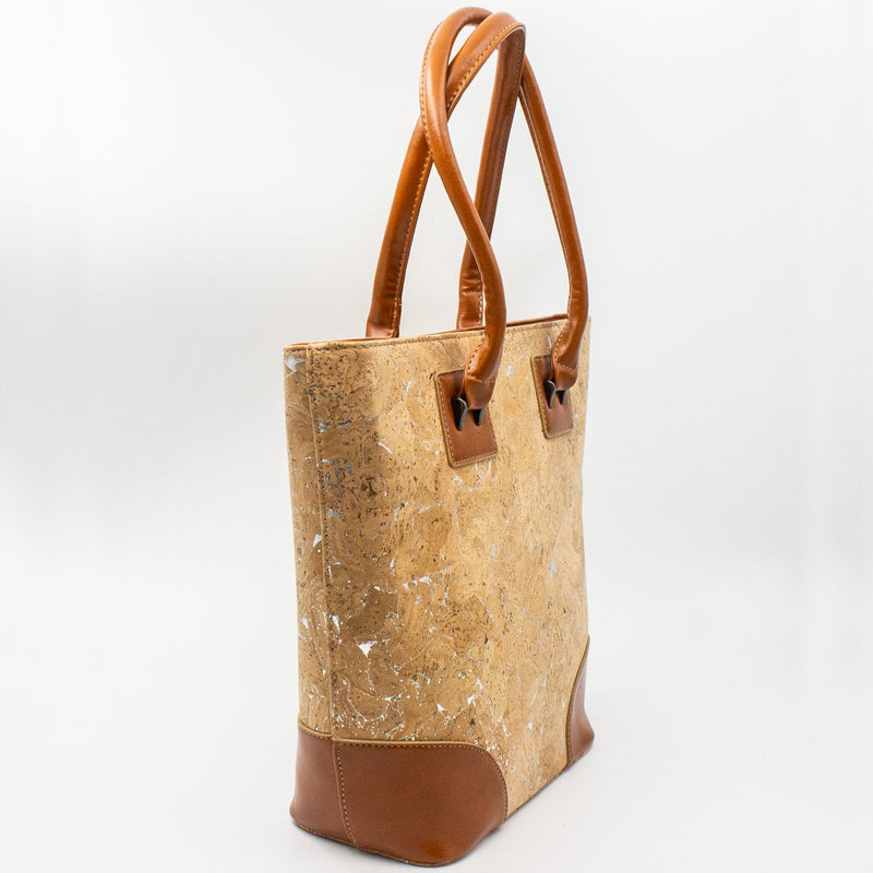Cork handbags +bodycross+small bag set of three bags Bagc-005