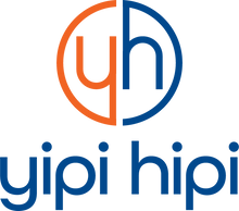 Load image into Gallery viewer, Perfect Every Time - The Yipi Hipi Gift Card