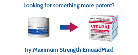 Try EmuaidMax Today!