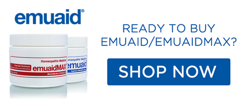 What You Need To Know About Emuaid - Healthy Habits Living