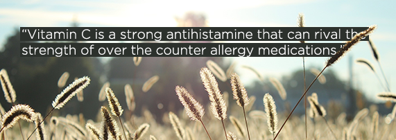 Rival Over the Counter Allergy Medications