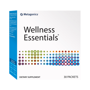 Wellness Essentials - 30 Packets