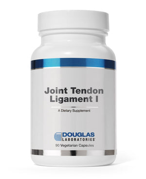 Joint Tendon Ligament I - 90 Capsules Default Category Douglas Labs