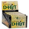 Natural D-Hist Blister Pack- 120 Capsules