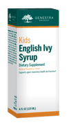 Kids English Ivy Syrup