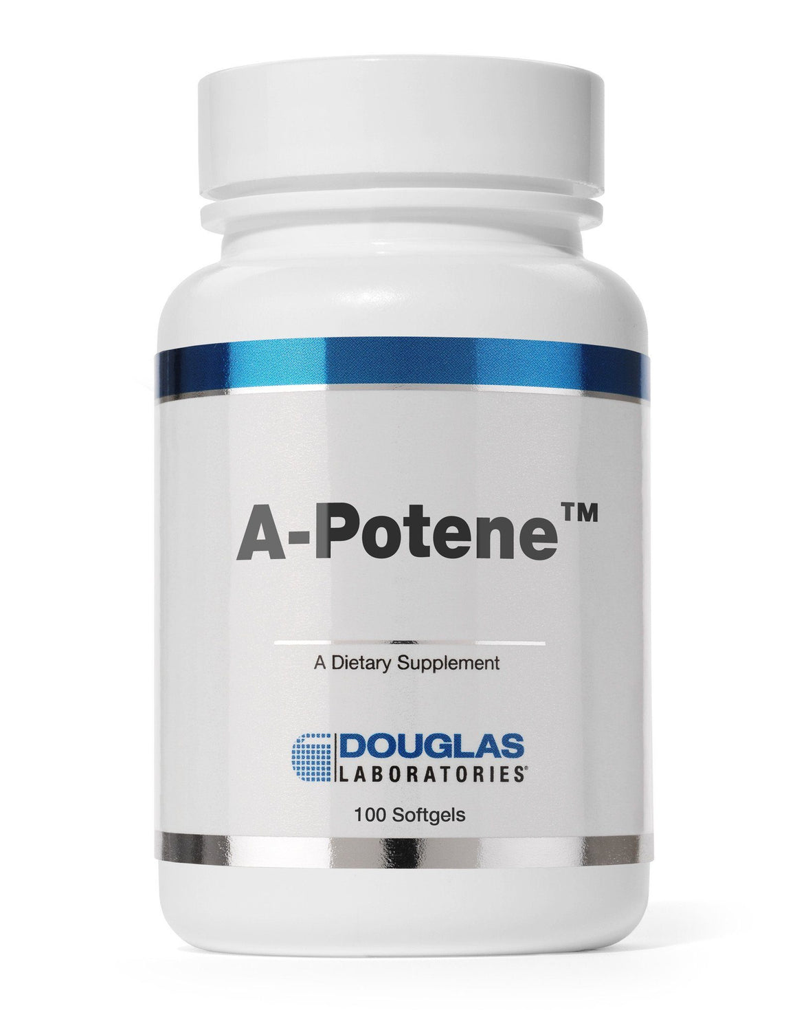 A-Potene™ - 100 Softgels