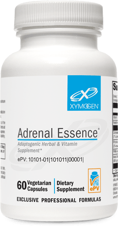 Adrenal Essence®