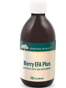 Berry EFA Plus - 10oz
