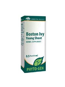 Boston Ivy Young Shoot - 0.5oz Default Category Genestra
