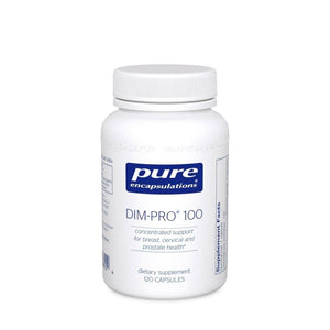 DIM-PRO 100 Default Category Pure Encapsulations