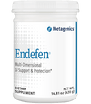 Endefen Powder - 14.81 oz.