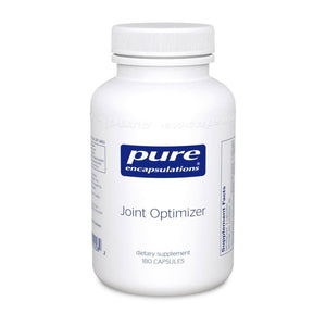 Joint Mediator - 180 Capsules Default Category Pure Encapsulations