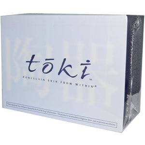 Toki Collagen Powder Drink - 60 Packets Default Category Lane Labs