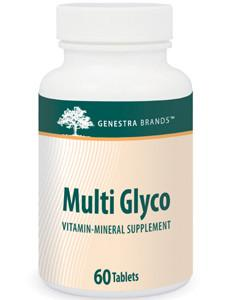 Multi Glyco Default Category Genestra