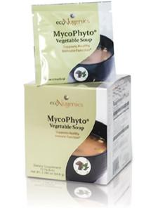 MycoPhyto Soup - 12 Packets
