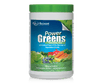 Power Greens® Mint - 30 Servings
