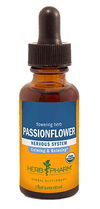 Passionflower 1 oz