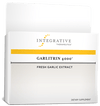 Garlitrin 4000 - 100 Tablets