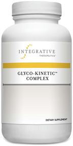 Glyco-Kinetic - 90 Capsules