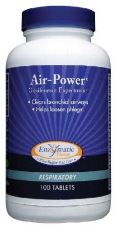 Air-Power® - 100 Tablets