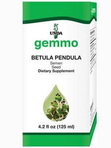 Betula Pendula (seed) - 4.2 fl oz Default Category Unda