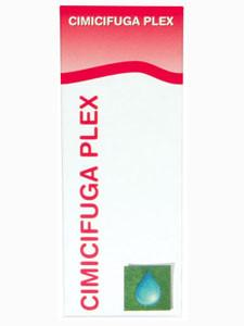 Cimicifuga Plex - 1 fl oz Default Category Unda