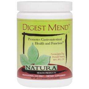 Digest Mend - 113 grams