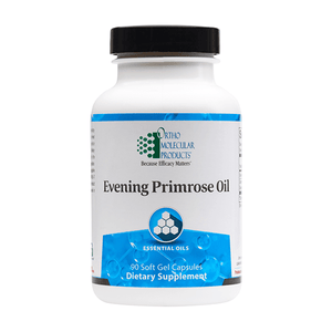 Evening Primrose Oil Default Category Ortho Molecular