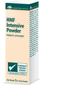HMF Intensive Powder - 30 grams Default Category Genestra