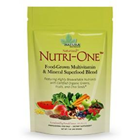 Nutri-One - 200 grams