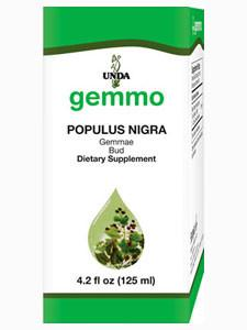 Populus Nigra - 4.2 fl oz Default Category Unda