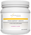 Pure Harvest™ Greens - 60 Servings