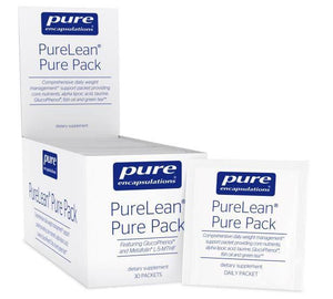 PureLean® Pure Pack - 30 packets Default Category Pure Encapsulations