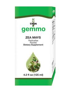 Zea Mays - 4.2 fl oz Default Category Unda