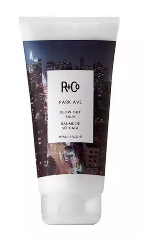 R & Co Park Ave Blow Out Balm