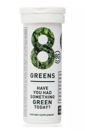 8 Greens Neiman Marcus Review
