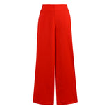 Bellagio Trousers