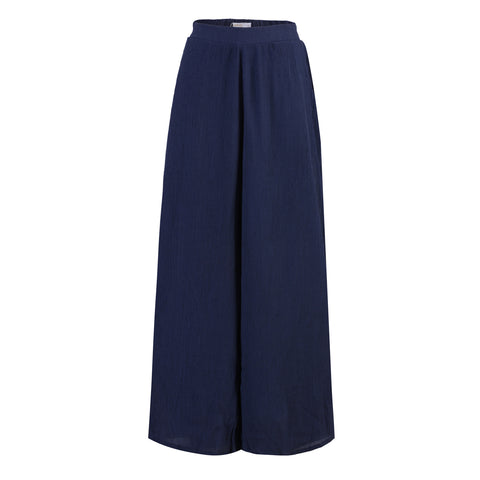 Portofino Trousers