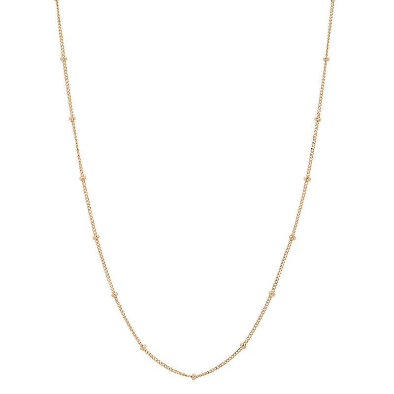 "Signature ""Sepulveda"" 30"" Satellite Chain"