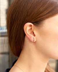 """Wrap Me Up"" Front Ear Cuffs"