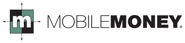 MOBILEMONEY Inc