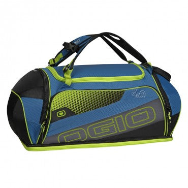 ATHLETIC BAG 9.0