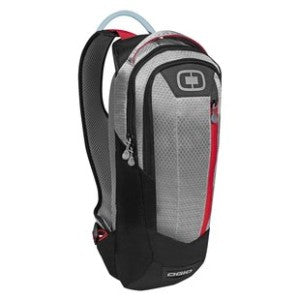 ATLAS 100 HYDRATION PACK