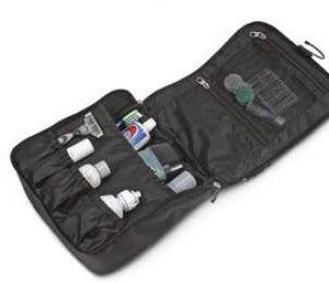 DOPPLER TRAVEL KIT